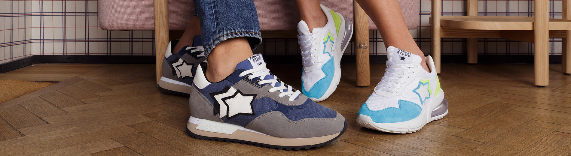 atlantic-stars-ss21-new-collection
